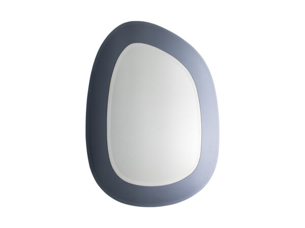interjero dekoracijos veidrodis Maxwell MT-MR-0013