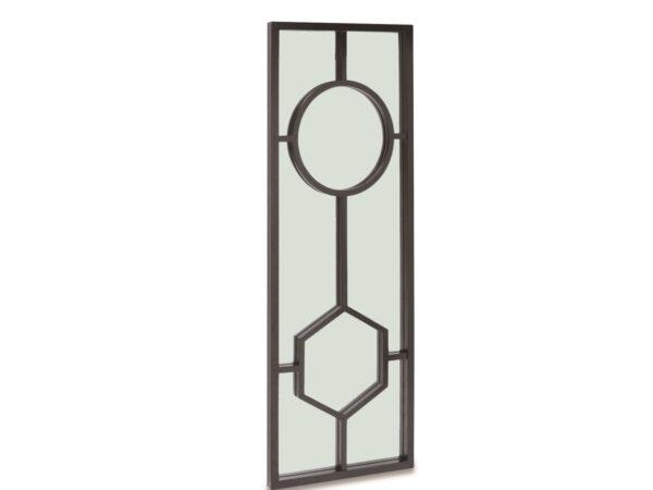 interjero dekoracijos veidrodis Sloan (5)