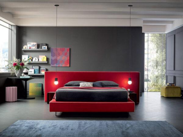 italiski miegamojo baldai lova bolton (22)