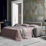 italiski minksti baldai sofa lova Didier (1)