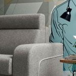 italiski minksti baldai sofa lova Didier (11)