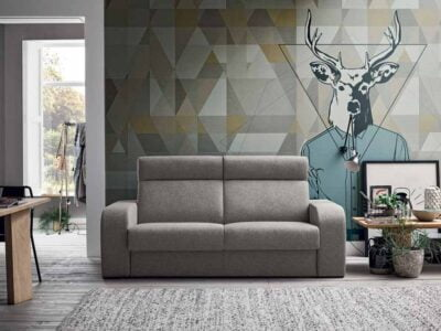 italiski minksti baldai sofa lova Didier 13