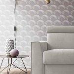 italiski minksti baldai sofa lova Jim (7)