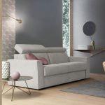 italiski minksti baldai sofa lova Jim (8)