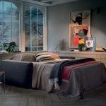 italiski minksti baldai sofa lova Tyson (10)