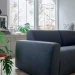 italiski minksti baldai sofa lova Tyson (3)