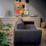 italiski minksti baldai sofa lova Tyson (6)