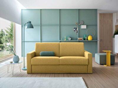 italiski minksti baldai steve sofa lova