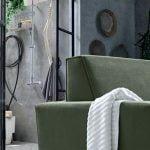 italiski minksti baldai tom sofa lova (8)