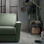 italiski minksti baldai tom sofa lova (9)
