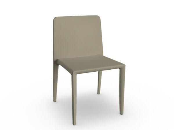 italiski valgomojo baldai kede-PURA F10