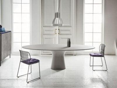 italiski valgomojo baldai podium stalas (1)