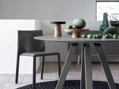 italiski valgomojo baldai stalas alf da fre le20 (2)