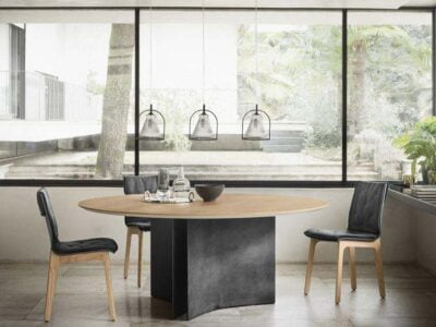 italiski valgomojo baldai stalas magnum (1)
