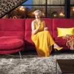 kampine sofa carmen kler minksti baldai 11