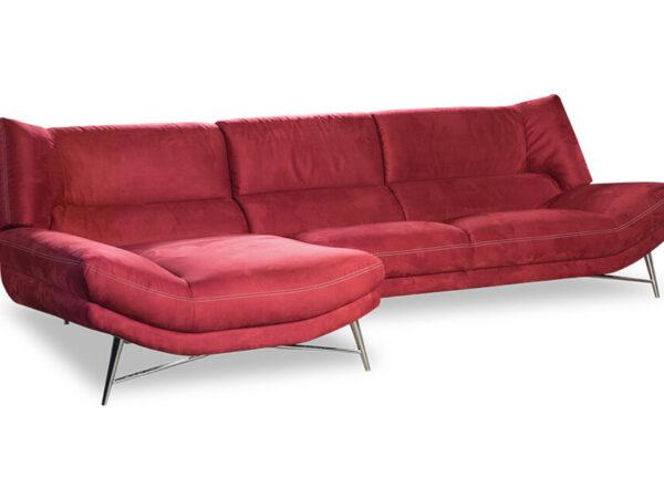 kampine sofa carmen kler minksti baldai (5)