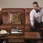 kler baldai minksta sofa toccata (2)