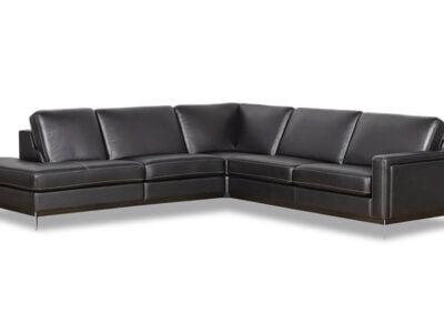 kler baldai minkstas kampas can can juodas minksti baldai (2)