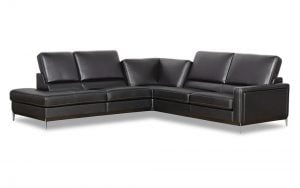 kler baldai minkstas kampas can can juodas minksti baldai (4)