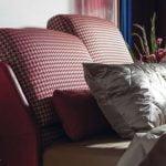 kler miegamojo baldai lova e dur (4)
