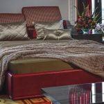 kler miegamojo baldai lova e dur (6)
