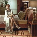 kler miegamojo baldai lova e moll (3)