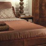 kler miegamojo baldai lova e moll (4)