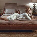 kler miegamojo baldai lova e moll (5)