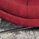 kler minksti baldai carmen sofa 6