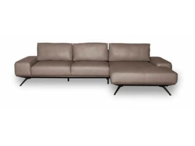 kler minksti baldai kampine sofa figaro due