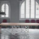 majesty-valgomojo-stalas