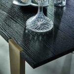 matrix-valgomojo-stalas