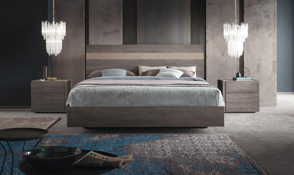 miegamojo baldai alf italia nizza lova