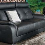 minksti baldai sofa sincope