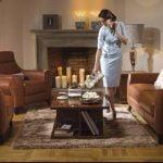 minksti odiniai baldai foteliai sofa toccata-2