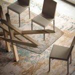 natisa cross italiski valgomojo baldai stalas (3)-2