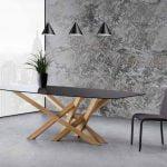 natisa cross italiski valgomojo baldai stalas (4)