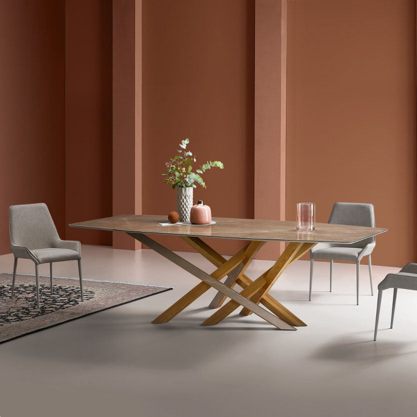 natisa cross italiski valgomojo baldai stalas (6)-2