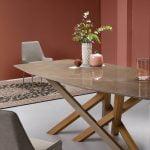 natisa cross italiski valgomojo baldai stalas (9)-2