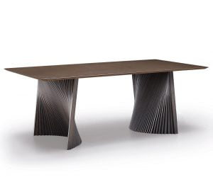 natisa italiski valgomojo baldai stalas BOW (6)