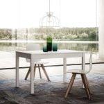 natisa italiski valgomojo baldai stalas POLAR (2)