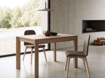 natisa italiski valgomojo baldai stalas POLAR (6)