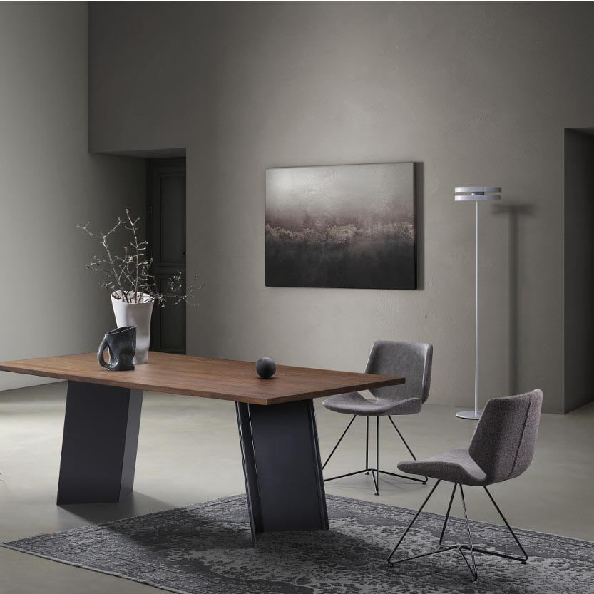 natisa valgomojo stalas plus (1)