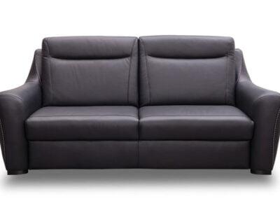 notturno dviviete sofa kler baldai