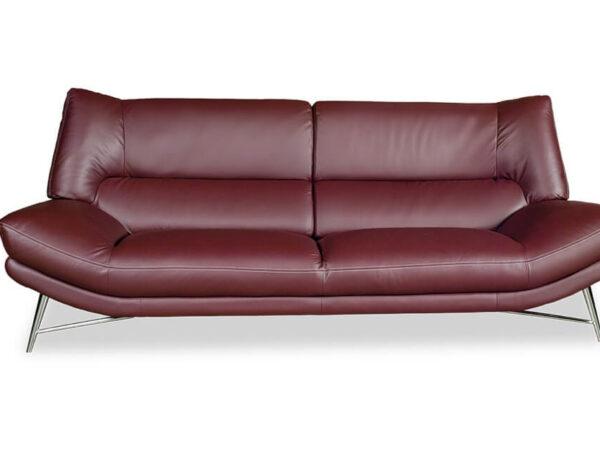 odine carmen sofa kler minksti baldai