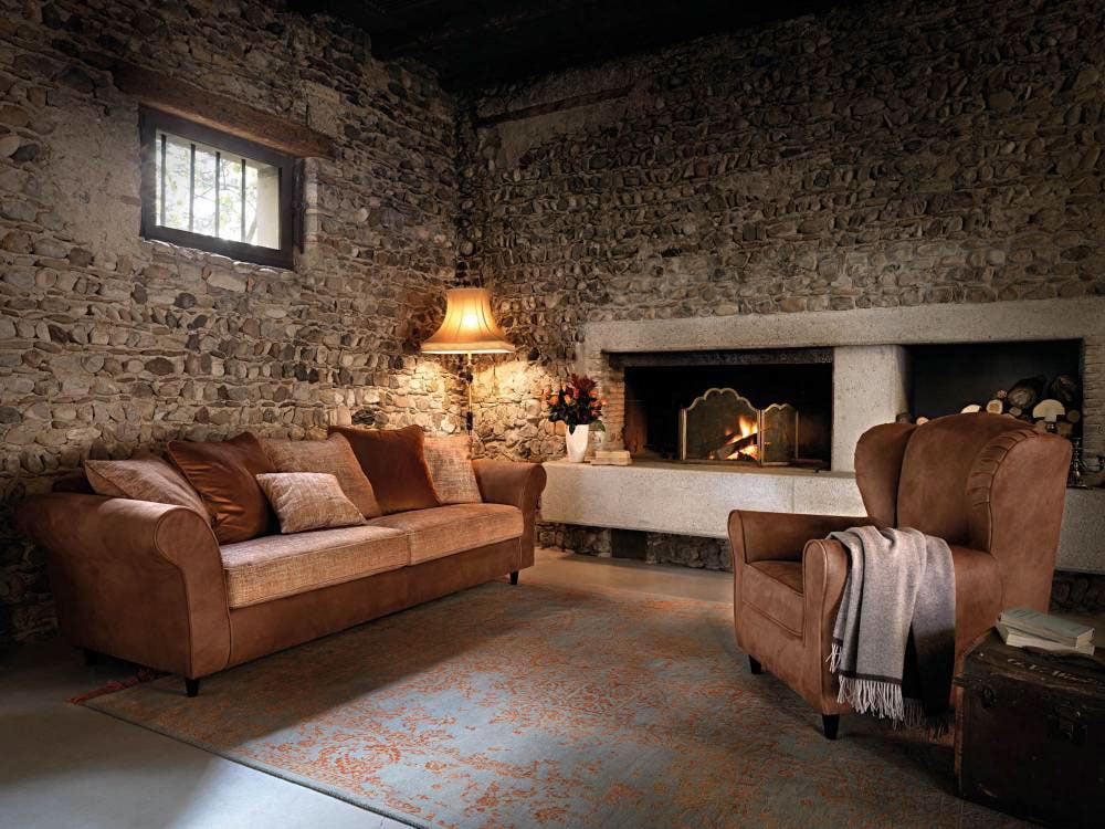 samoa divani classici elite minksti baldai sofa (10)