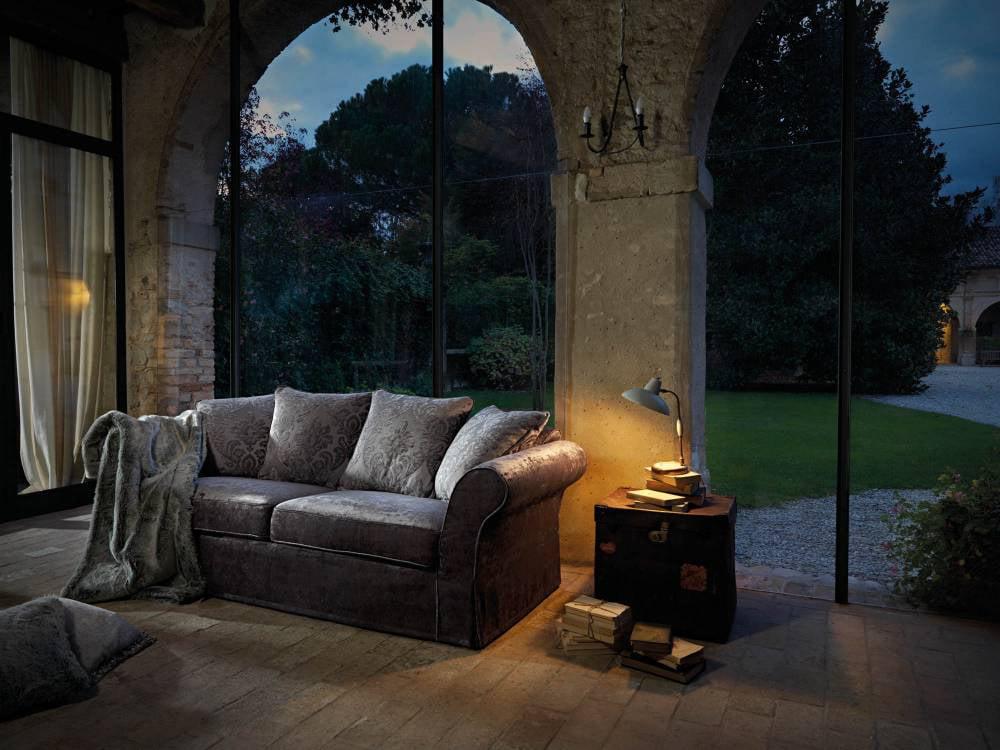 samoa divani classici elite minksti baldai sofa (7)
