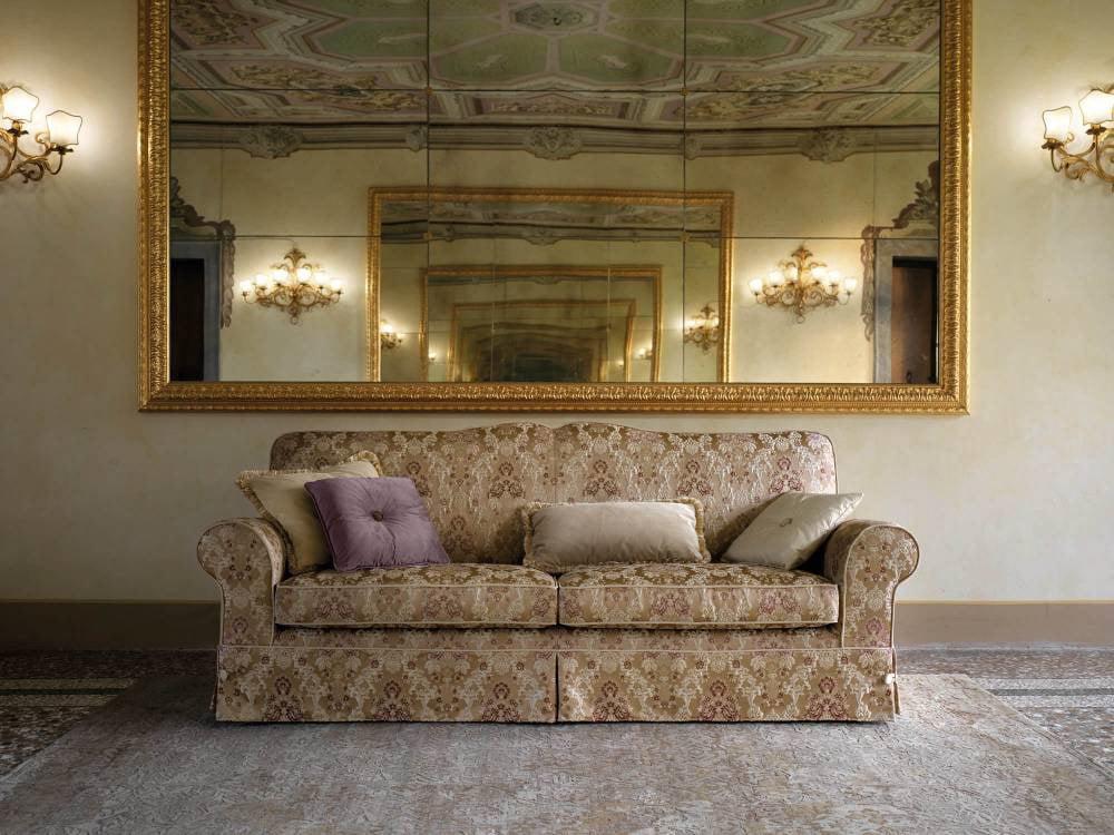 samoa divani medea minksti baldai sofa (4)