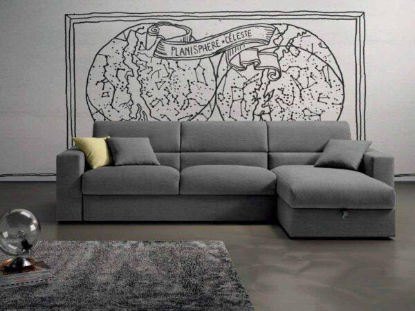 samoa divani minksti baldai chillax kampinė sofa