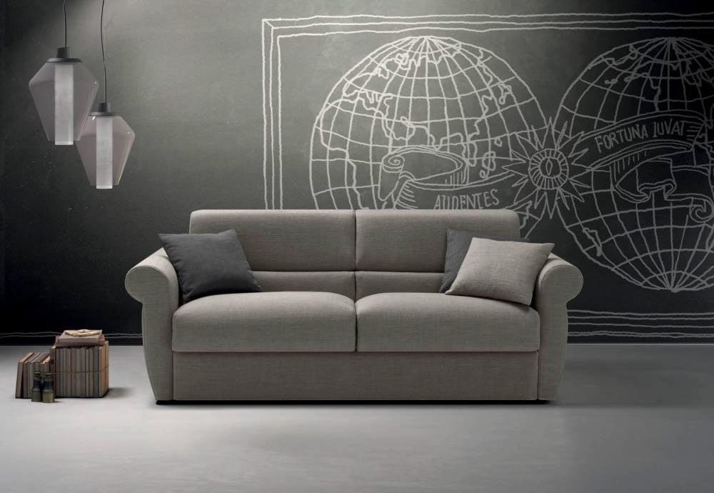 samoa divani minksti baldai chillax sofa